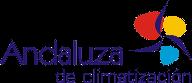 Andaluza de Climatización